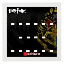 Cadre Serie Harry Potter...
