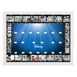 Cadre Thème Disney Cinema-...