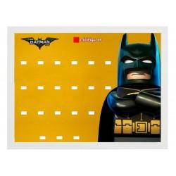 Cadre Thème Batman...