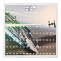 Cadre Thème Star Wars-...
