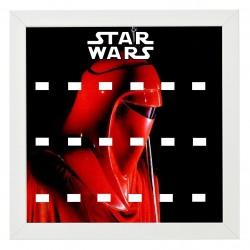 Cadre Star Wars Garde...