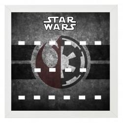 Cadre Star Wars Alliance...