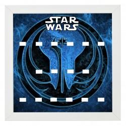 Cadre Star Wars Old...