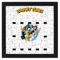 Cadre Série Looney Tunes...