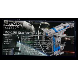 Plaque type UCS  Resistance...